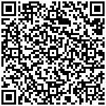 老虎城  Tiger CityQRcode行動條碼