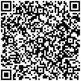 寶雅生活館(文心店)QRcode行動條碼