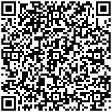 寶雅生活館(中華店)QRcode行動條碼