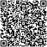 寶雅生活館(潮州新生店)QRcode行動條碼