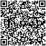 九華企業行QRcode行動條碼