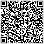 品膳西湖(總店)QRcode行動條碼