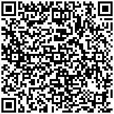 金宏新科技股份有限公司(上豪家電)QRcode行動條碼