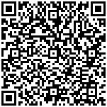 財團法人天主教聖功醫院QRcode行動條碼