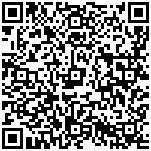 水巴黎美食坊QRcode行動條碼