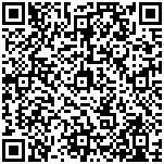 新南大學眼科診所QRcode行動條碼