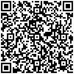 桃園大學眼科診所QRcode行動條碼