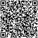 中壢大學眼科診所QRcode行動條碼