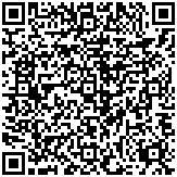 大愛眼科(忠孝分院)QRcode行動條碼