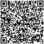 硬派精璽電腦週邊精品QRcode行動條碼