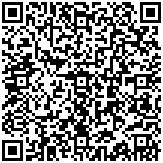 地球村美日語(北投分校)QRcode行動條碼