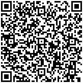 旭輝化工儀器有限公司QRcode行動條碼