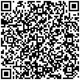 地球村美日語(板橋文化)QRcode行動條碼