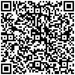 魔鑽金品公司QRcode行動條碼