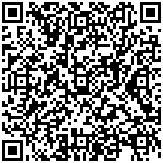地球村美日語(宜蘭分校)QRcode行動條碼