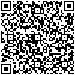 科見美語(內湖校)QRcode行動條碼