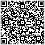 科見美語(基隆校)QRcode行動條碼