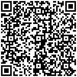 大業禮品旗艦店QRcode行動條碼