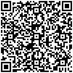 一新環境清潔QRcode行動條碼