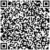 大承工程行東森水電行(苓雅區)QRcode行動條碼
