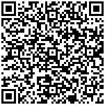 法爾創意婚禮佈置QRcode行動條碼