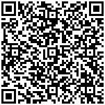 澄清醫院(平等院區)QRcode行動條碼