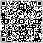哈佛健診(台中院址)QRcode行動條碼