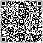 共工家族QRcode行動條碼
