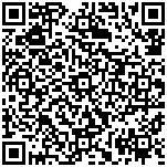 成記手工麵飧館QRcode行動條碼