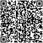 合意婚禮顧問公司QRcode行動條碼