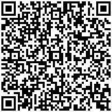 格新清潔服務有限公司QRcode行動條碼