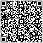 太子燈光音響演出工程 QRcode行動條碼