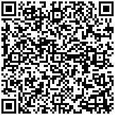 廣長視覺婚禮企劃設計工作室QRcode行動條碼