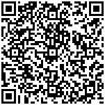 品甫有限公司QRcode行動條碼