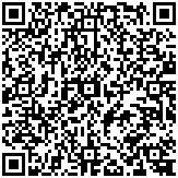 星月童話專業兒童攝影‧寶寶寫真QRcode行動條碼