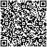 啟鴻平面廣告設計QRcode行動條碼
