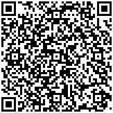 譚英雄麻辣鴛鴦火鍋(中壢永安店)QRcode行動條碼