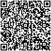 偉銘數位相機攝影機維修QRcode行動條碼