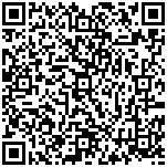 WonGo 網購QRcode行動條碼