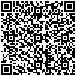 儀錩企業有限公司QRcode行動條碼