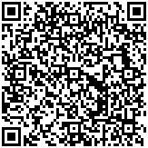 立榮景觀園藝工程有限公司QRcode行動條碼