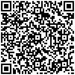 高雄信合美眼科診所QRcode行動條碼