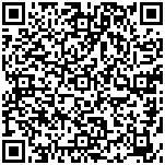 家偶婚禮顧問有限公司QRcode行動條碼