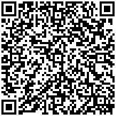 彩設科技股份有限公司QRcode行動條碼