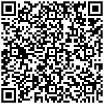 偉華牙醫診所QRcode行動條碼