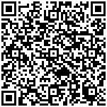 板橋富豪攝影器材QRcode行動條碼