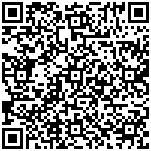 打狗英國領事館QRcode行動條碼