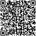 聖鷹美工印刷QRcode行動條碼