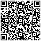 志成行QRcode行動條碼