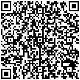 淨水實業(豪美飲水機、豪星飲水機)QRcode行動條碼
